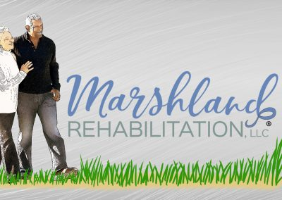 Marshlands Rehabilitation, LLC